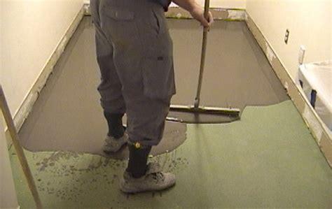 cfi certified flooring installers certified floor installers prograper