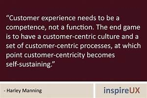 Quotes | inspir... Customer Centricity Quotes