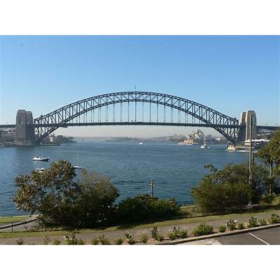 File:Sydney-Harbour bridge.JPG - Wikimedia Commons