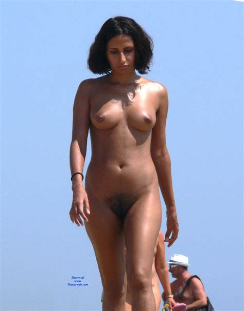 The Best Nude Beach December Voyeur Web