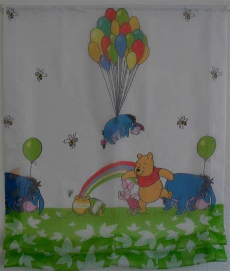 stoff gardinen kinderzimmer gardinen kinderzimmer stoff
