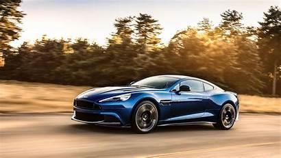 Aston Martin Vanquish Wallpapers Greepx Whatsapp