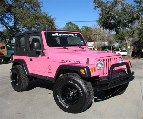 jeep douchebag select jeeps inc jeep wranglers in league city texas