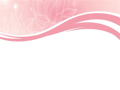 abstract powerpoint abstract flowers powerpoint templates flowers free ppt backgrounds and templates