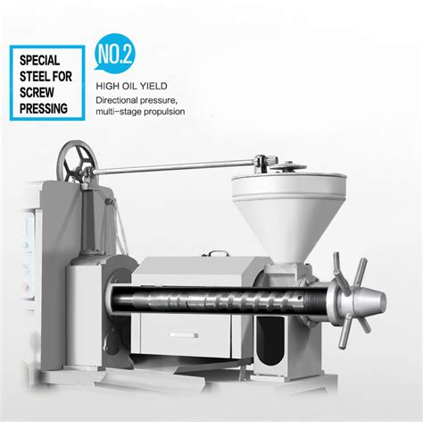 seeds press professional expeller sunflower press machine south africa buy seeds