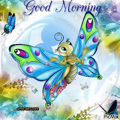 Morning Picmix Img1