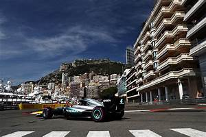 Gp De Monaco 2016 : 13 stunning photos from the monaco grand prix nbc sports ~ Medecine-chirurgie-esthetiques.com Avis de Voitures
