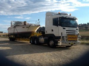 Boat Transport Qld To Adelaide by International Boat Yacht Transport Usa Australia