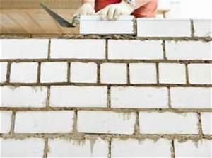 Ks Steine Maße : kalksandstein kosten preisbeispiel f r ein bauprojekt ~ Eleganceandgraceweddings.com Haus und Dekorationen