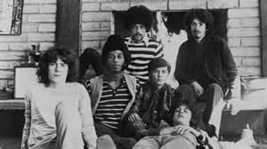 Santana Original Band Members