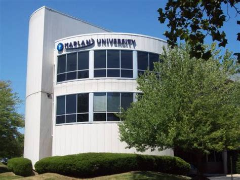 Top 10 Best Online Master Of Finance Degree Programs 2014. Associate In Engineering 5 Rebate Credit Card. Life Insurance For People With Diabetes. Masters In Investment Management. Memory Vs Flash Storage Dish Tv Hindi Package. My Dish Remote Wont Work With My Receiver. Medicare Secondary Payer Plano Roofing Company. Dish Network Tv Internet Packages. Private Placement Offering U S Army Tardec