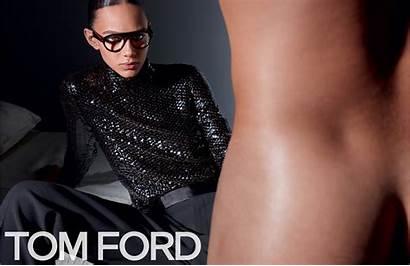 Tom Ford Campaign Ad Fall Fw17 Barak