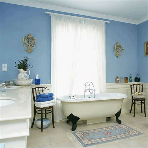 blue bathroom design ideas serene blue bathrooms ideas inspiration