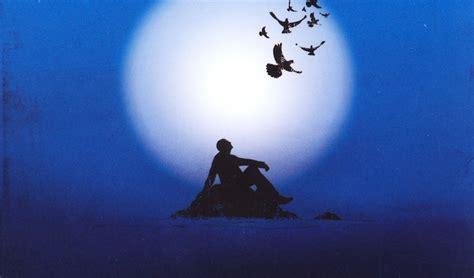 David Gilmour's 'on An Island' Was Un-extravagant, Mesmerizing