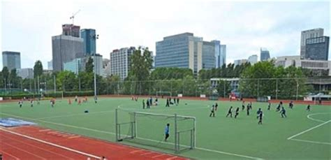 salle de sport neuilly sur seine equipements sportifs site officiel de la ville de neuilly sur seine