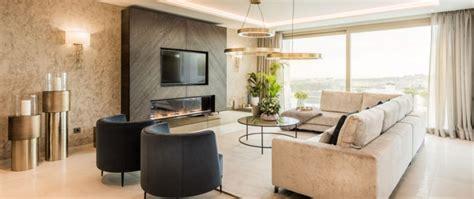 top interior design colleges  bangalore admissions