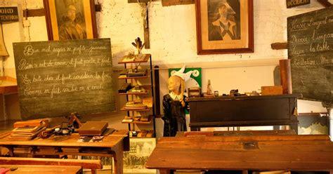 chambres d h es bruxelles musée de la vie rurale à huissignies