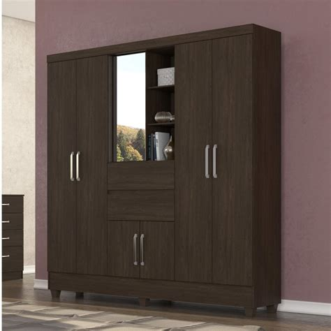 Bedroom Wardrobes For Sale by Discount Decor Cheap Mattresses Affordable Lounge
