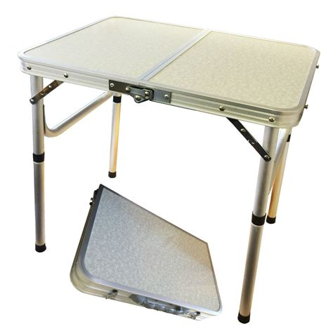 compact folding cing table folding cing bench 28 images small folding cing table