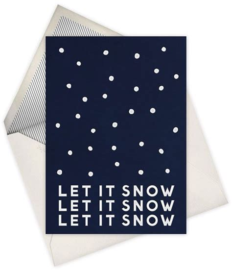 2 Teil Inspirationen Für Weihnachtskarten Basteln