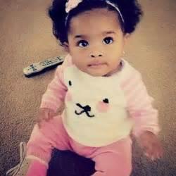 crochet baby headband adorable baby girl pink on instagram