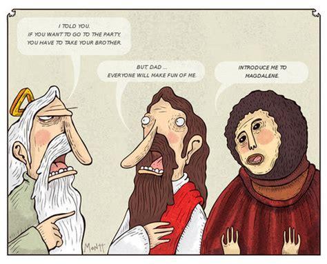 Jesus Drawing Meme - fusion worst art restoration ends up as best meme of the