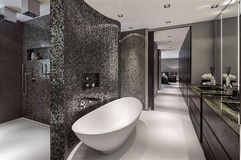 Modern Bathroom Ensuite by Exquisite Modern Ensuite Bathroom Design Camer Design