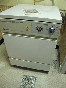 Lave Vaisselle Moins Cher : lave vaisselle miele pas cher ~ Premium-room.com Idées de Décoration