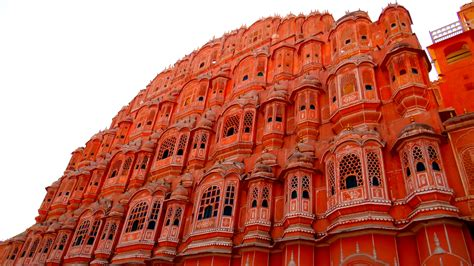 filehawa mahal jaipur rajasthanjpg wikimedia commons