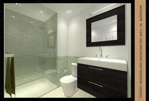 condo bathroom ideas condo bathroom design housedesignpictures com