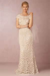 wedding dresses for a wedding wedding dresses with sleeves best recommendations
