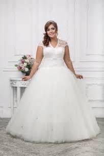 fall wedding attire plus size bridesmaid dresses trends 2016 dress trends