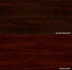 1000 images about floors on wood tiles
