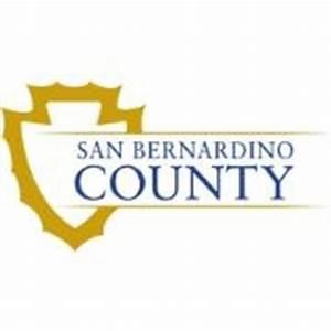 San Bernardino County Library Employee Benefits and Perks ...