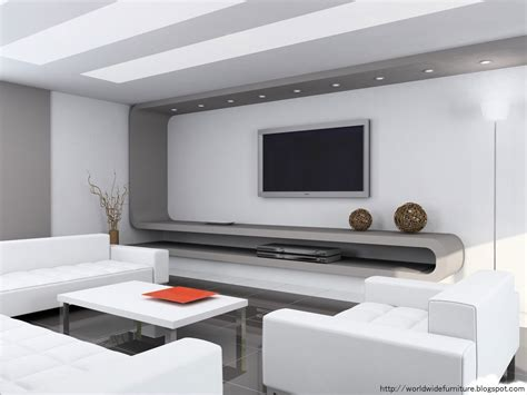 home decor interior design ideas all about home decoration furniture modern minimalist