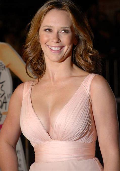 foto de List of songs recorded by Jennifer Love Hewitt Wikipedia