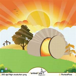 118 best Jesus - Resurrection images on Pinterest | Sunday ...