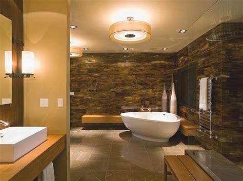 Luxus Badezimmer Fliesen by Luxus Badezimmer Fliesen Ragopige Info