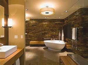 Badezimmer Fliesen Design : luxus badezimmer fliesen ~ Indierocktalk.com Haus und Dekorationen
