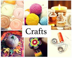 Crafts Class: Tea Cup Candles | Anderson Public Library