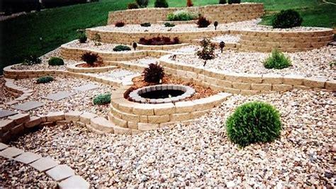 zero landscape ideas zero scape ideas xeriscape backyard arizona pinterest