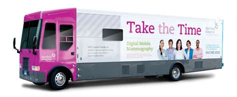 Mobile Mammography  Hartford Healthcare. American Pressure Cleaning Microsoft Sync Car. Cogent Computer Systems San Diego It Services. Family Practice Lawyers Coolmath Truck Loader. Culinary Arts Course Description. Childrens Health Associates Ford Mustang 4 6. Go Dental Pflugerville Westgate Animal Clinic. How To Start Your Own Business With No Money. Tv Phone And Internet Bundles For The Home