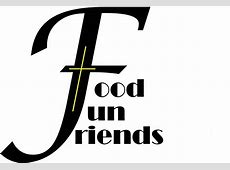Upcoming Events Food Fun and Friends St, Laurence's