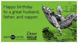 Happy Birthday Husband Meme - funny birthday memes for husband image memes at relatably com