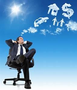 Checklist for a Personal Loan! | BankBazaar - The ...