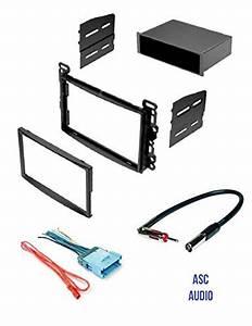 2007 Pontiac G6 Radio Wiring Diagram : scosche gm2000sw wiring diagram 2007 pontiac torrent ~ A.2002-acura-tl-radio.info Haus und Dekorationen