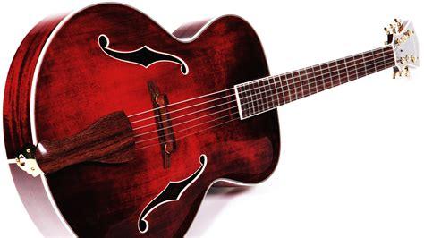 guitar swing walking swing eastman ar605 acoustic archtop guitar
