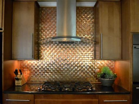 basket weave kitchen backsplash photo page hgtv 4333
