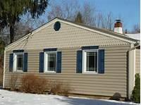 gable roof designs Gable Roof Shape - Design Build Planners