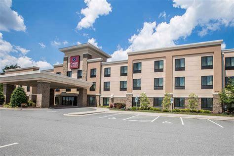 comfort inn greensboro nc comfort suites whitsett greensboro convention and